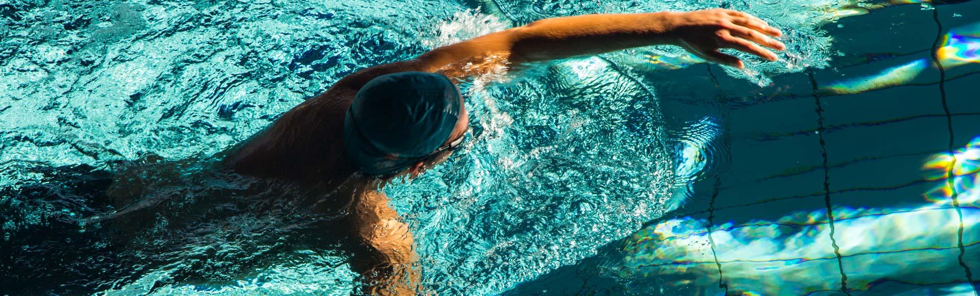onda-della-pietra-piscina-1