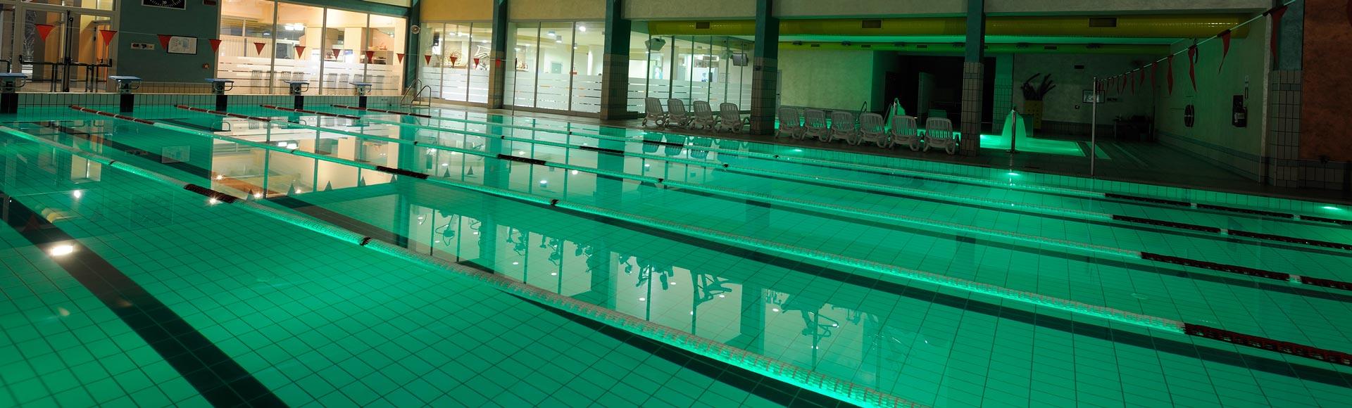 onda-della-pietra-piscina-2