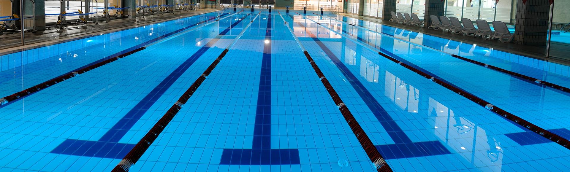 onda-della-pietra-piscina-3