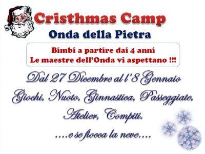 chrismas_camp