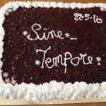 sinetempore-0012
